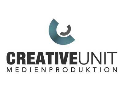 CreativeUnit GmbH