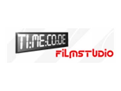 TimeCode Filmstudio