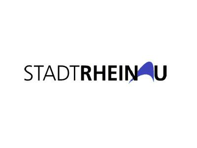 Stadt Rheinau