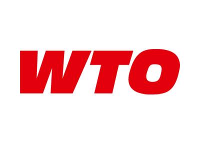 WTO GmbH