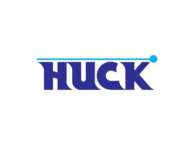 Lothar Huck GmbH