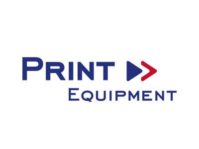 PrintEquipment